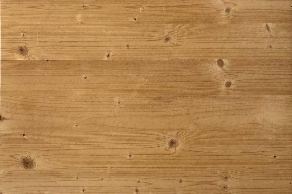 Verkleuring van interieurhout voorkomen met suncare 800 - Chalet hout ...
